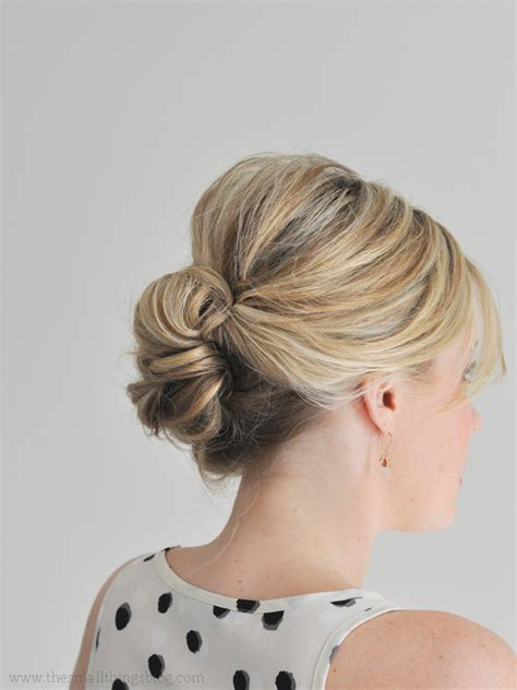 tutorial thin hair hairstyles hair updo tutorials updo tutorial medium length hairs