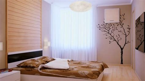 designs for small bedroom space 50 small bedroom ideas 2017 bedroom design for small