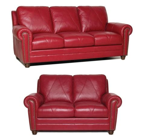 italian leather living room sets weston italian leather living room set from luke leather