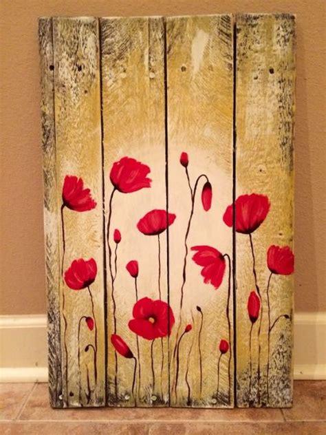 woodwork paint artesanato em madeira 69 ideias incr 237 veis e tutoriais