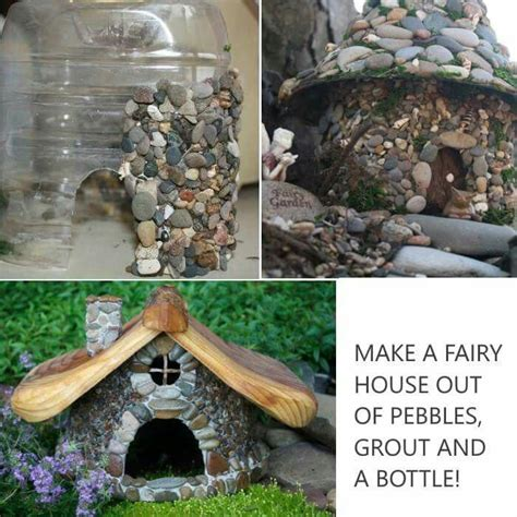 make your house a home best 25 houses ideas on diy