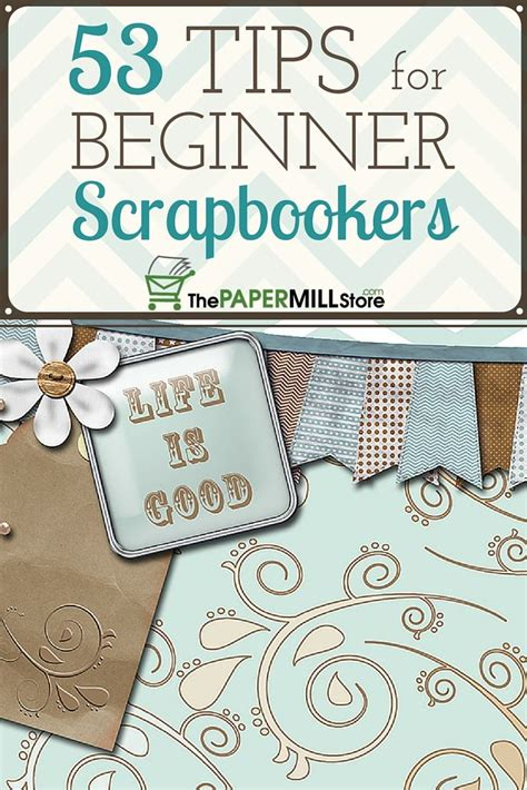 card techniques for beginners best 20 card supplies ideas on