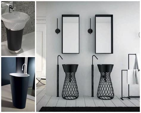 bathroom pedestal sink ideas pedestal sink storage ideas midcityeast