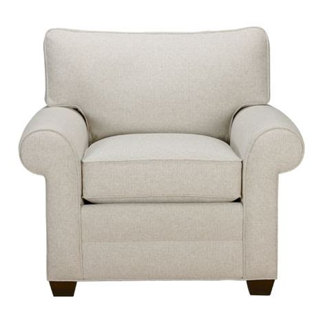 most comfortable chairs for living room comfortable chairs for living rooms chairs model