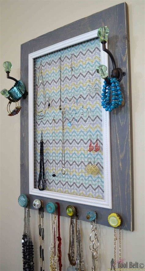 how to make a jewelry display board jewelry display board picture frames diy jewelry