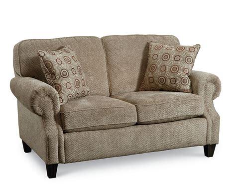 ermerson apartment size sleeper sofa