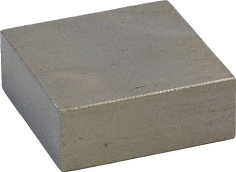 steel block for jewelry steel block for jewelry tool envy