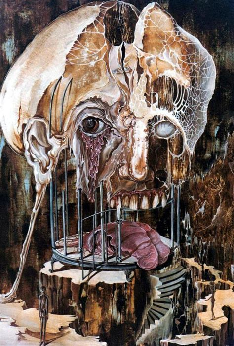 top 10 artist 10 most disturbing pieces that can challenge your sanity