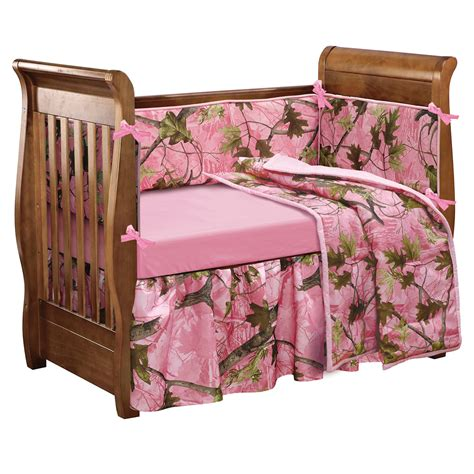 pink camouflage bedding sets pink camouflage comforter sets 4 pink camo baby