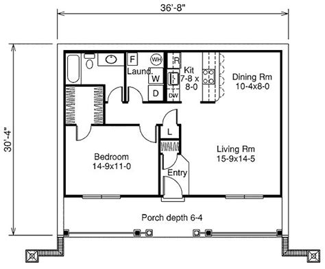 one bedroom house designs plans high resolution one bedroom home plans 12 1 bedroom house