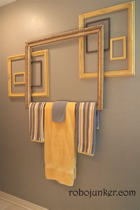 diy craft projects using old vintage windows trash to