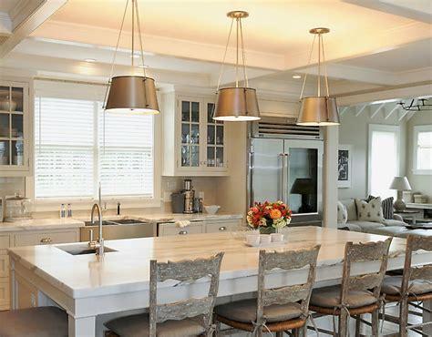 parisian kitchen design kitchen design ideas style modern