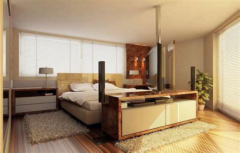 contemporary master bedroom furniture luxury and contemporary master bedroom furniture sets