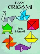 selling origami best selling crafts hobbies books