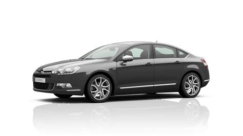 Citroen C5 by Citro 235 N C5 Gets Two New Diesels And Fresh Features For 2015