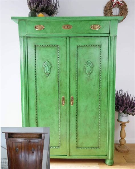 chalk paint utah 102 best images about antibes green chalk paint 174 on