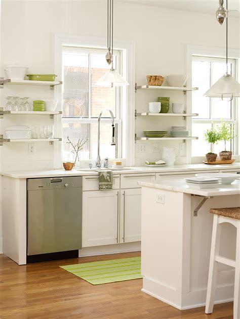 canas para islas de cocina storage ideas walls that store more deco dream home