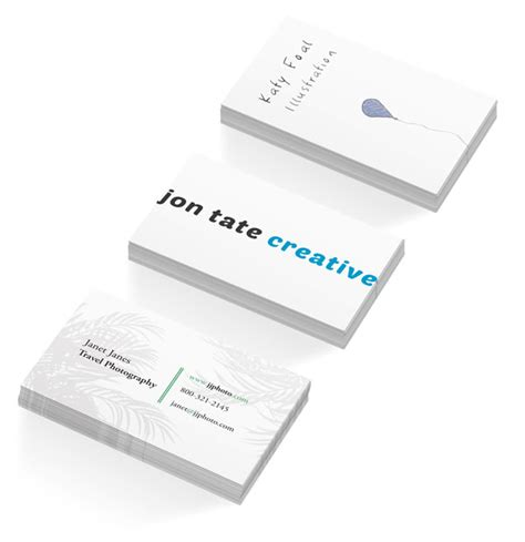 cards in indesign back to school special 30 simple adobe indesign tutorials