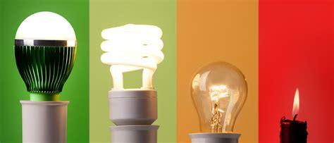 energy efficient lights energy efficient lighting quote request solar energy