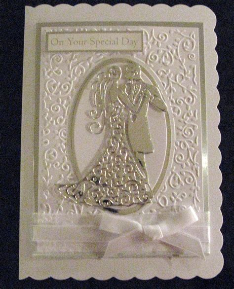 dies for card my cherished cards tattered lace