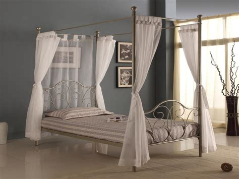 king size canopy bedroom sets vintage king size canopy bedroom sets king size canopy