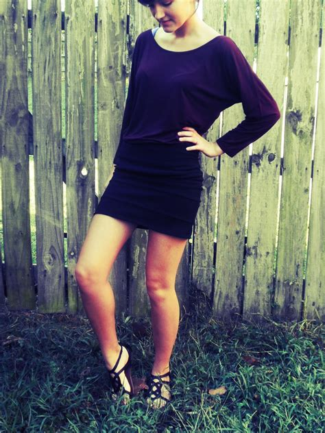 what does tight knit forever 21 tight knit skirt the