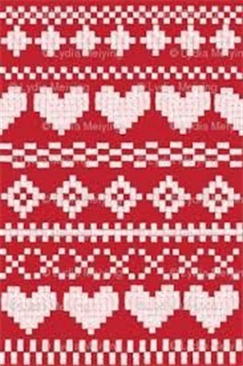 fair isle knitting patterns for beginners the world s catalog of ideas