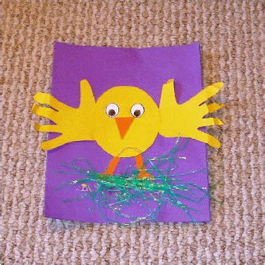 easter cards to make for children easter cards ideas image search results