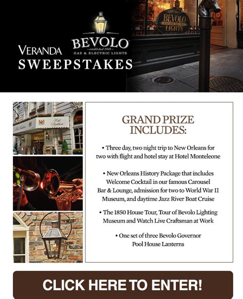 hearst magazines sweepstakes hearst magazine sweepstakes best free home design