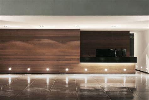 home interior lighting design ideas home lightning design ideas
