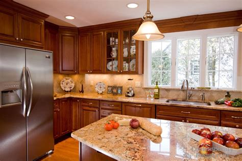 kitchen colors with brown cabinets kitchen colors with brown cabinets