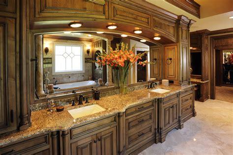 bathroom vanities tn bathroom vanities nashville tn top 5 renovations for