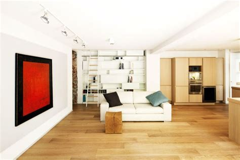 wooden floor living room designs 19 tile flooring ideas for living room to look gorgeous