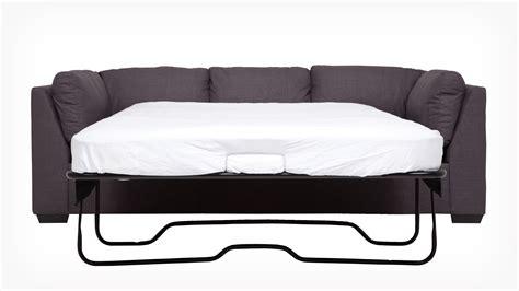 sleep number sofa bed sleep number sofa sleeper 28 images la z boy diana