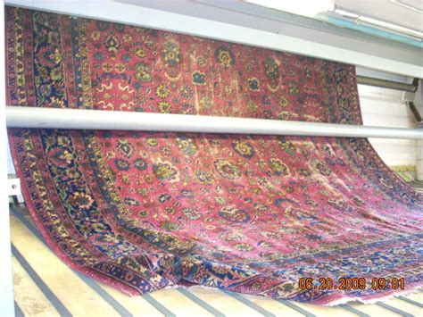 cleaning rugs area rug cleaning chicago suburbs roselawnlutheran