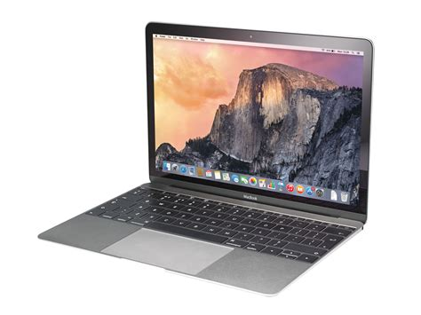 mac picture book apple macbook 12 inch 2015 review the best sub 1kg