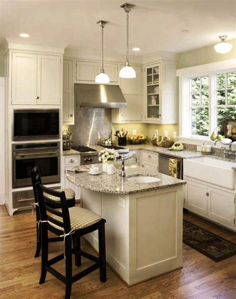 kitchen design square room best 25 square kitchen layout ideas on square