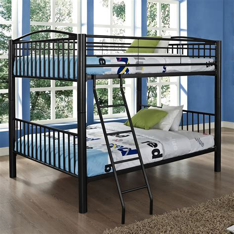 powell bunk bed powell bunk beds 28 images powell furniture sunday