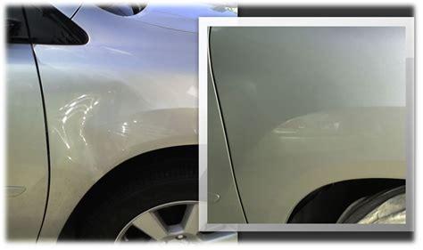 Car Modification Noida by Car Modification Delhi Ncr Oto News