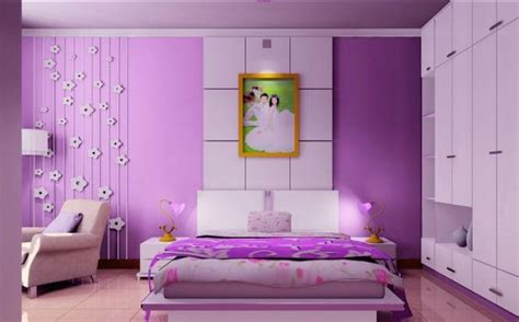decorate with amazing of simple how to decorate a bedroom ideas for hom