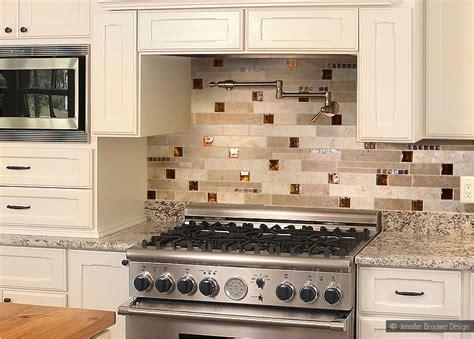 adhesive kitchen backsplash kitchen backsplash tile adhesive kitchen backsplash tile ideas home furniture and decor