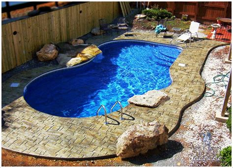 swimming pool decorations swimming pool decoration ideas flooring