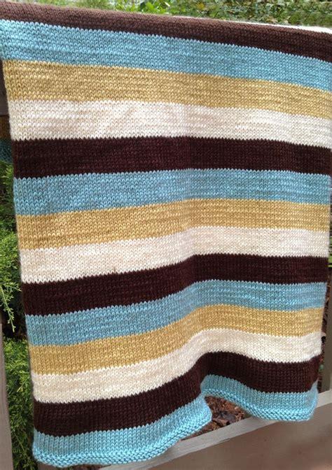 loom knitting patterns blanket 37 best loom knitting images on knifty knitter