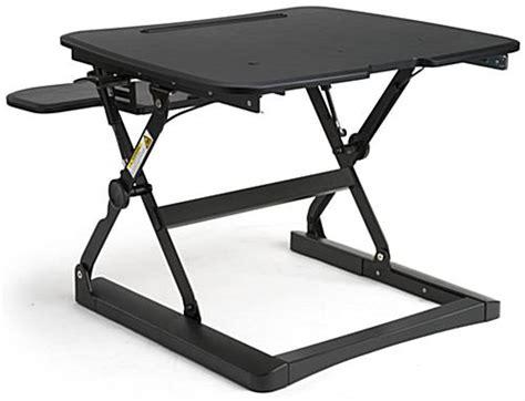 keyboard riser standing desk keyboard riser standing desk gas lift