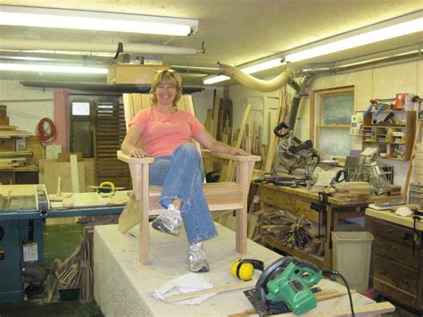 woodworking classes woodworking class diy guide to adirondack chair plans