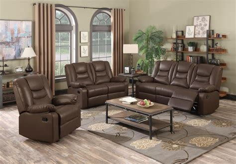 living room furniture big lots big lots living room sets modern house