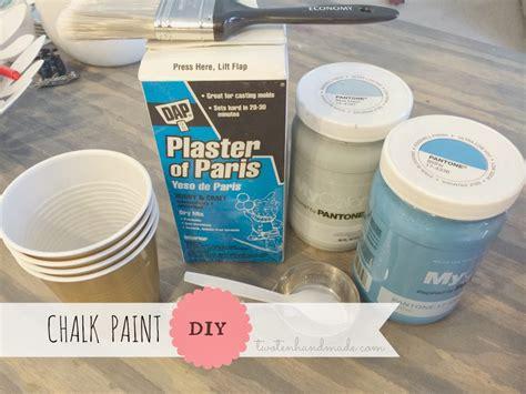 lowes diy chalk paint recipe pie safe with diy chalk paint farmhouse made