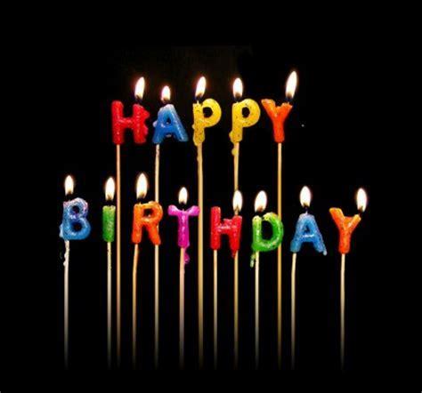 Pill's Place: Happy Birthday!