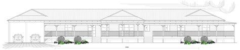 replica queenslander house plans replica queenslander house plans escortsea