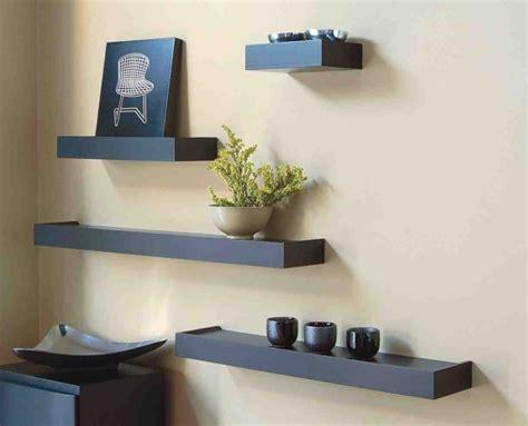 for living room wall shelves ideas living room decor ideasdecor ideas